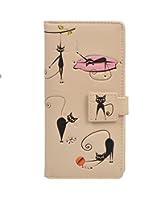 Shagwear Women's Trendy Fashion Clutch Wallets With Zipper Pocket