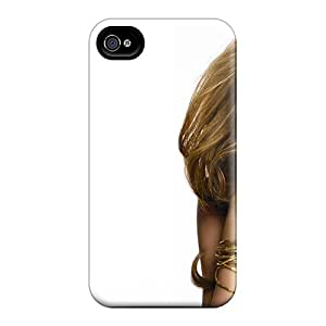 Fashion NjP32281csLf Cases Covers For Iphone 6(leighton Meester)