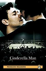 Cinderella Man & MP3 Pack: Level 4 (Penguin Readers (Graded Readers))