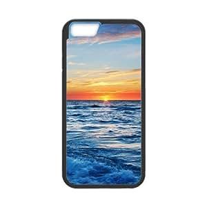 """IMISSU Sea Ocean Phone Case For iPhone 6 (4.7"""")"""