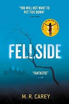 Fellside by [Carey, M. R.]
