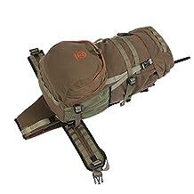 Vorn Deer Hunting Backpack - 42 Liters