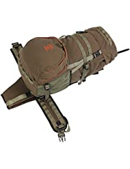 Vorn Deer Hunting Backpack - 42 Liters