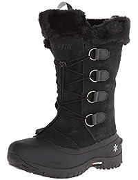 Baffin Women's KRISTI Snow Boots