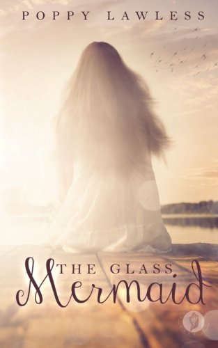 Download The Glass Mermaid ebook