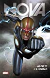 Download Nova by Abnett & Lanning: The Complete Collection Vol. 1 in PDF ePUB Free Online
