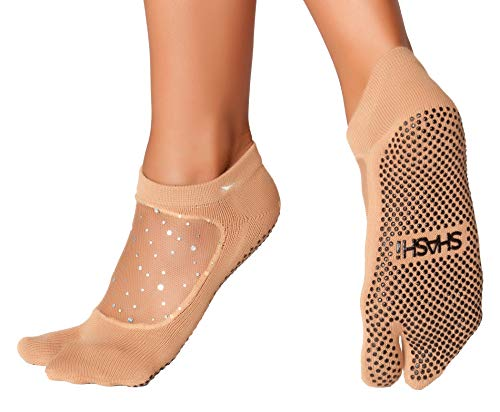 Shashi Star Women's Split