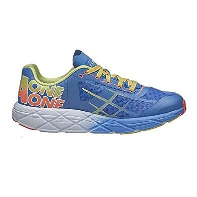 Amazon.com | HOKA ONE ONE Tracer Women's Running Shoes