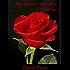 My Dearest Valentine