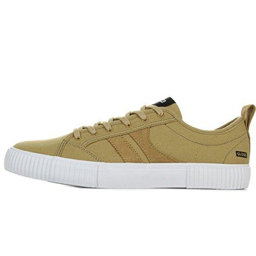 Globe Filmore Curry GBFILMORE16281, Chaussures de Skate