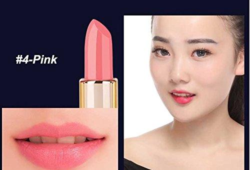 halu-brand-lipstick-moisturizing-lipstick-rouge-waterproof-lasting-beauty-baby-lips-lasting-hydra-no