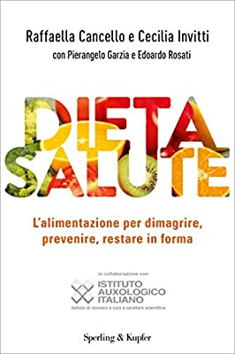 dimagrire in forma