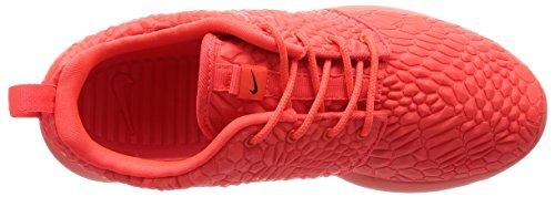 Red Bright Crimson Nike Scarpe Sportive W Donna One Roshe DMB qxxwSZOTg