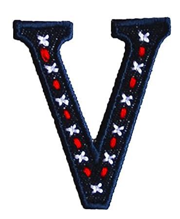 A maiuscolo 9cm mezclilla azul Niñito Muchacha Motivos Mixto Mercería para reparar bufanda chaqueta pañuelo porta ropa pantalones roca vaqueros camisa ...