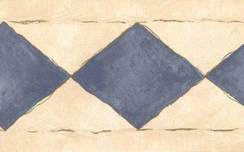 light blue border - 3