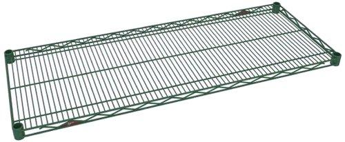 Metro 1448NK3 Super Erecta Metroseal 3, Steel Wire Shelf with Microban, 800 lb. Capacity, 1