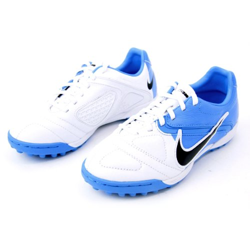 NIKE Nike jr ctr360 libretto 2 tf zapatillas futbol sala chico: NIKE: Amazon.es: Zapatos y complementos