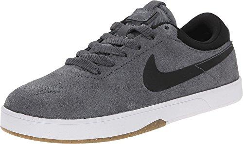 Nike Damen Kinder Eric Koston Sneakers Dark Grey Wolf