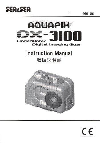 Aquapix Camera Underwater - 1