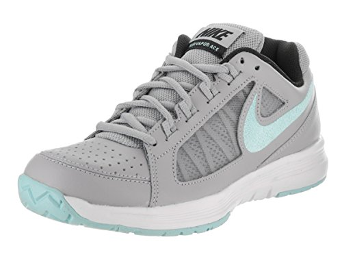 nike ace sneakers - 8