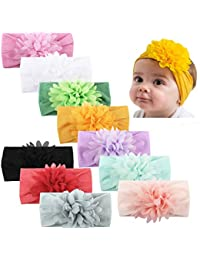 Official Website Handmade Satin Childrens Hair Slide Clear And Distinctive Kids' Clothing, Shoes & Accs