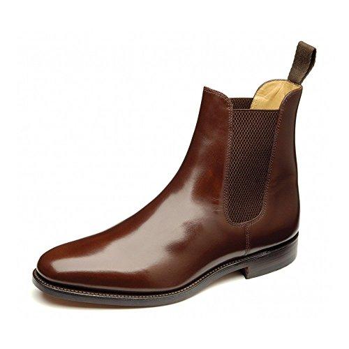 loake-1880-mens-blenheim-leather-chelsea-boots-brown-95-uk-105-dm-us-men