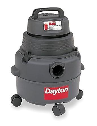 aspiradora para mojado seco 21cc69a1e019