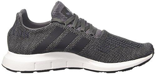gricua Adidas Swift Hommes Gris Ftwbla Negbas Run Pour Baskets OHwYqTO