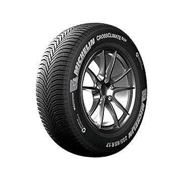 C//B//75 235//55//R18 104V Pneu Toutes Saisons Michelin MI2355518VCRCLSUVXL