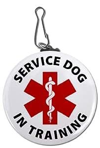 Ua Service Dog Registry
