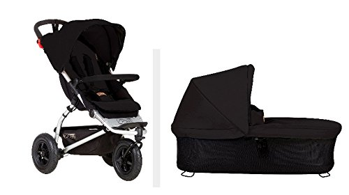 Buy lightweight strollers 2015