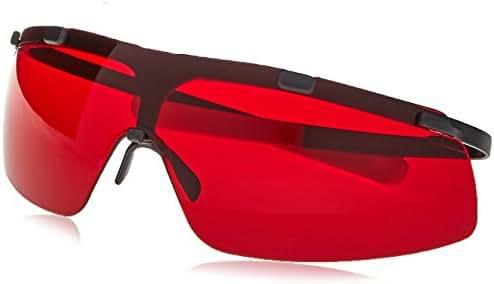 Leica Disto GLB30 Laser Glasses LINO Red Laser Glasses