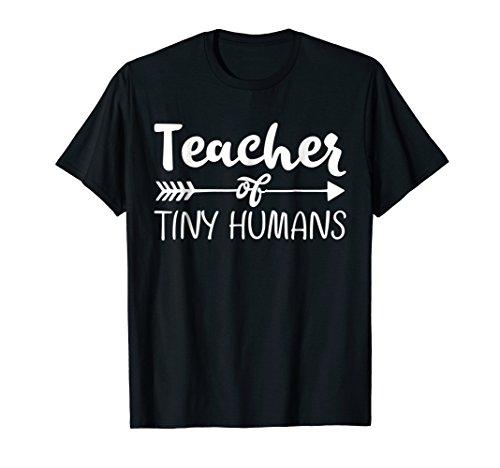 Kindergarten Preschool Teacher Shirt for 1st - Teacher Tshirts Kindergarten