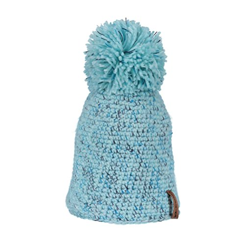 Obermeyer Maipo Knit Hat Girls