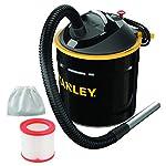STANLEY-SXVC20TPE-Aspiracenere-con-Scuotifiltro-900-W-20-l
