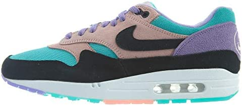 Nike Air Max 1 Nd 'Have A Nike Day' Bq8929 500 Size 8