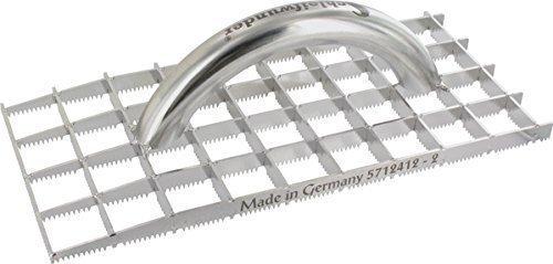 Ponceuse 150 x 320mm Schleifwunder