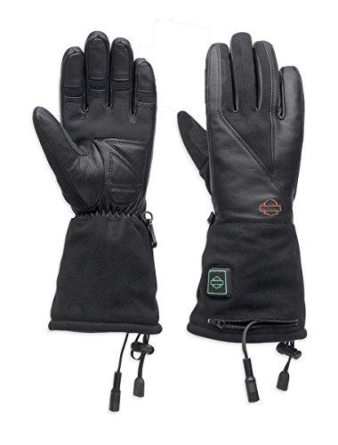 Harley Davidson Bike Jackets - 9
