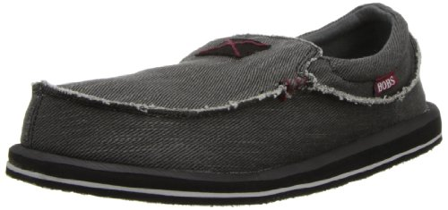 bobs shoes mens Sale,up to 64