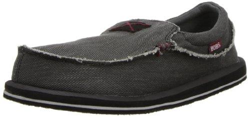 skechers shoes in lebanon