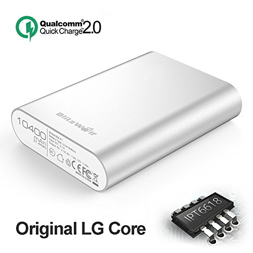 qualcomm-power-bank-blitzwolf-10400mah-qc20-quick-charge-portable-charger-phone-external-battery-pac