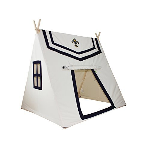 Dexton Toadi Pitch Tent by Dexton