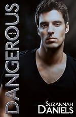 Dangerous (Dangerous Trilogy Book 1)