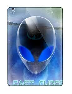 New Premium Flip Case Cover Meca Team Skin Case For Ipad Air