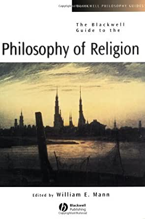 study guide for philosophy of religion Philosophy of religion coursebook study guide,music mtel mathematics 09 teacher certification study guide test , mtel mathematics 09 teacher certification study.