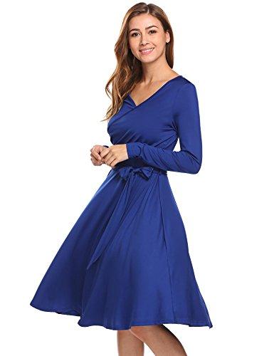 40 dress style - 2