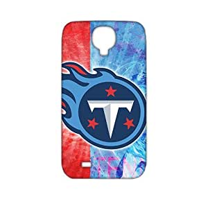 WWAN 2015 New Arrival tennessee titans 3D Phone Case for Samsung GALAXY S4
