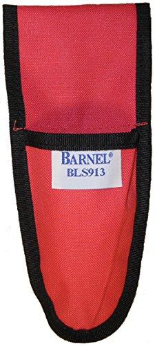 Barnel USA BLS913 Nylon Sheath