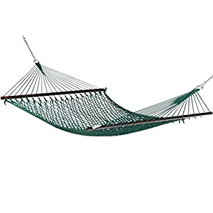 41DUiIdchLL._SS300_ Best Rope Hammocks For Sale