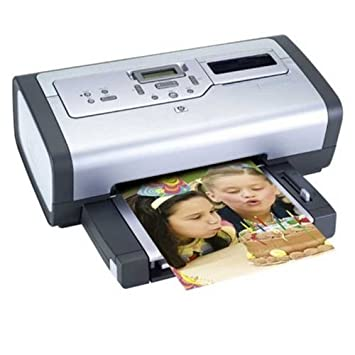 hp photosmart 7660 printer colour ink jet legal a4 1200 rh amazon co uk hp photosmart 7660 printer driver hp photosmart 7760 printer manual